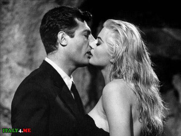 итальянские-мужчины-страстные-романтики