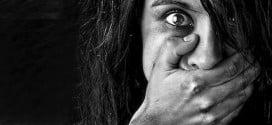 страх говорить