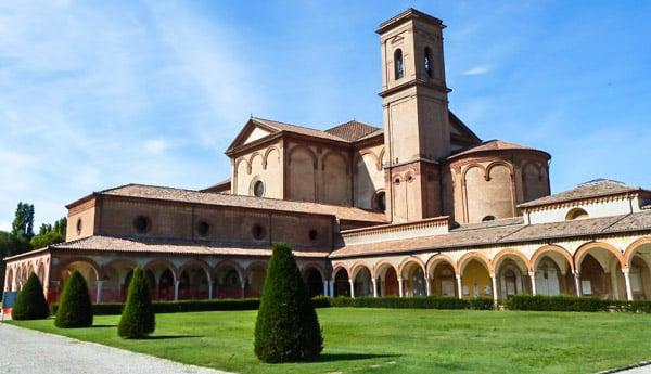 Cimitero-Monumentale-della-Certosa-di-Ferrara