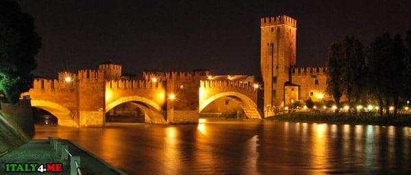 Castelvecchio_Verona