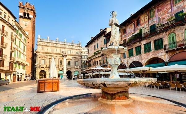 Palazzo-Maffei-Piazza-Erbe
