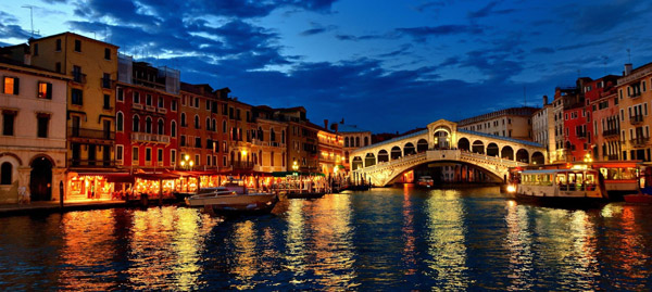 grand-canal-2