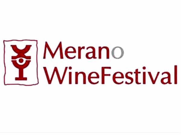 Фестиваль вина в Мерано