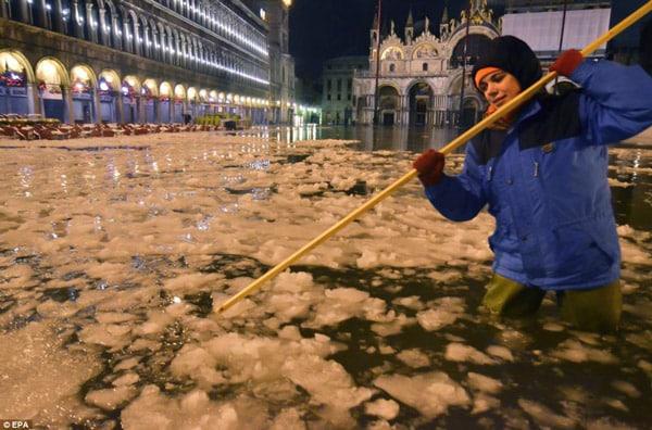 pogoda-v-fevrale-venezia