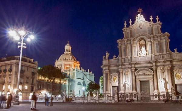 Cattedrale di Sant Agata