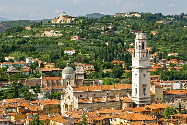 Cattedrale-di-Santa-Maria-Matricolare-3-2
