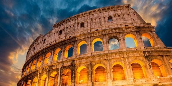 купить онлайн билеты на выставку ватикана