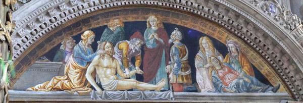 freska2_Verona_Duomo