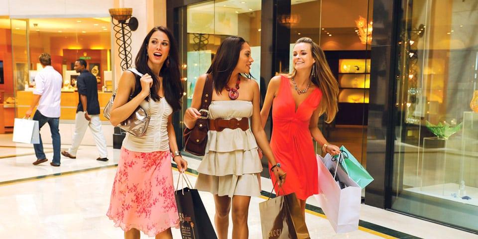 Покупки в Италии - шоппинг в Милане: распродажи, рынки