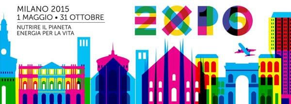 Выставка Экспо пройдет с 1 мая по 31 октября 2015 года в Милане