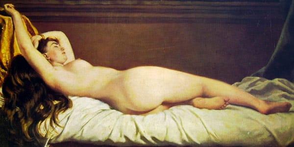 Крупнейшая картинная галерея в милане — пинакотека брера