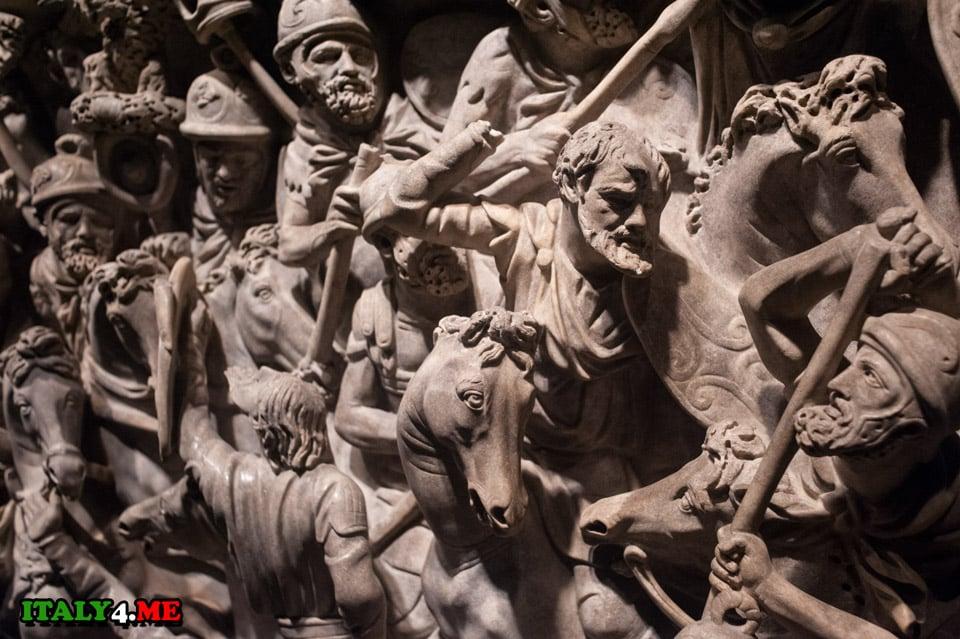 Il-sarcofago-di-Portonaccio