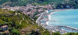 Леванто Италия
