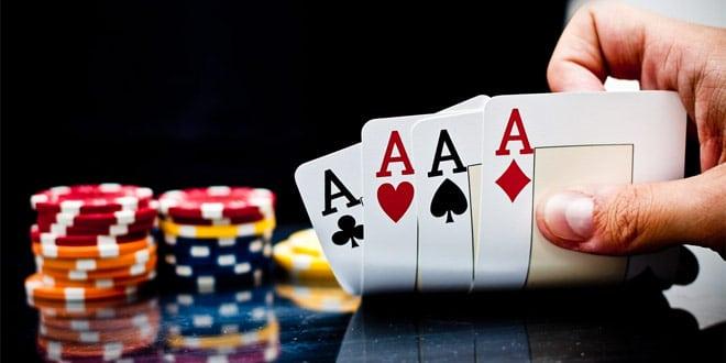 Смотреть онлайн покер турниры 2015 играть в покер с деньгами онлайн