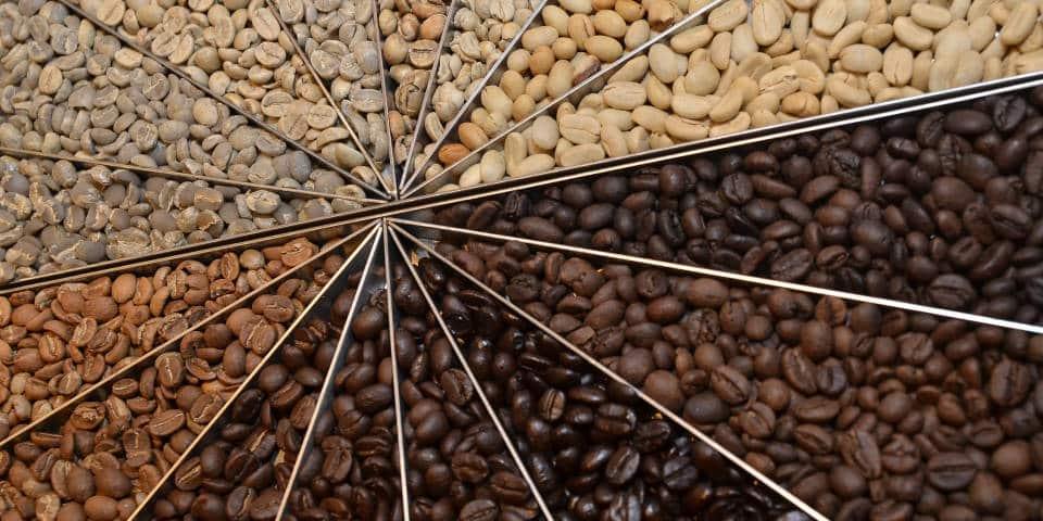 Сколько кофе выпивают итальянцы