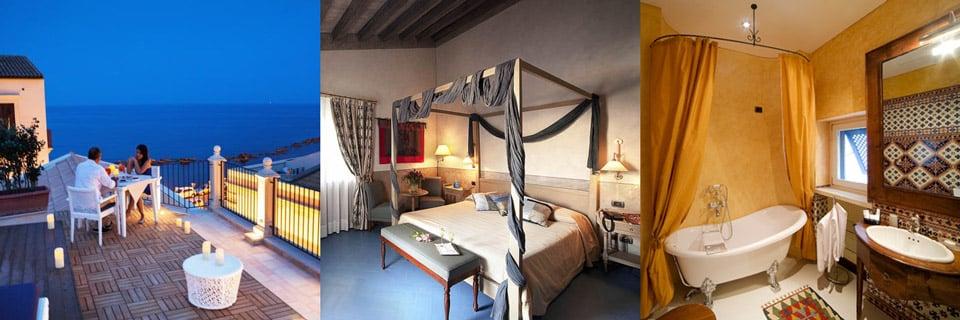 01-Algilà-Ortigia-Charme-Hotel