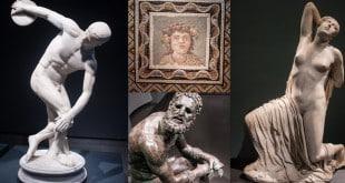 Палаццо Массимо в Риме