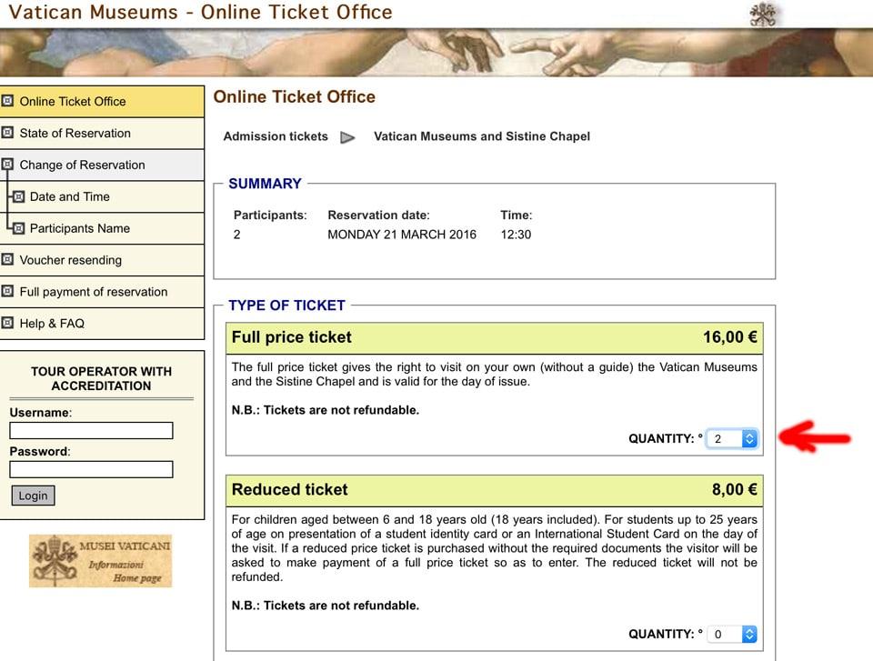 bilety-v-Muzei-vatikana-online-07