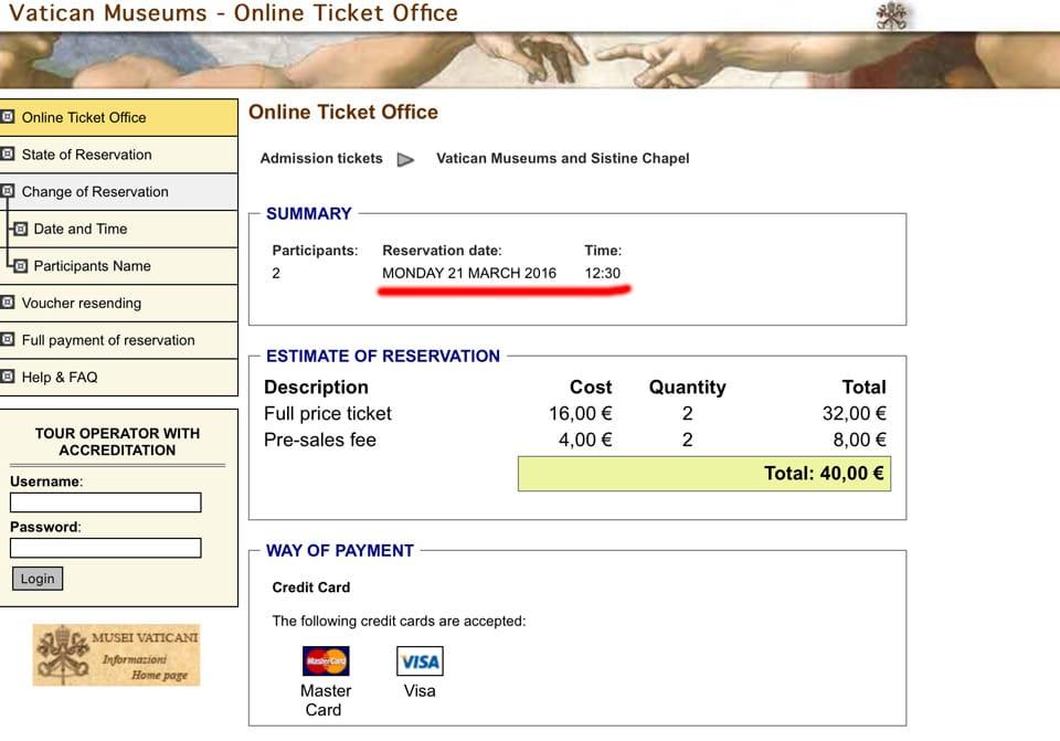 bilety-v-Muzei-vatikana-online-09