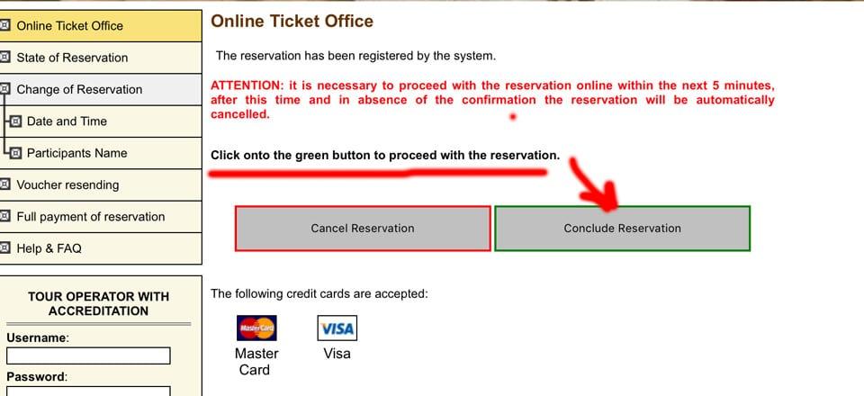 bilety-v-Muzei-vatikana-online-12