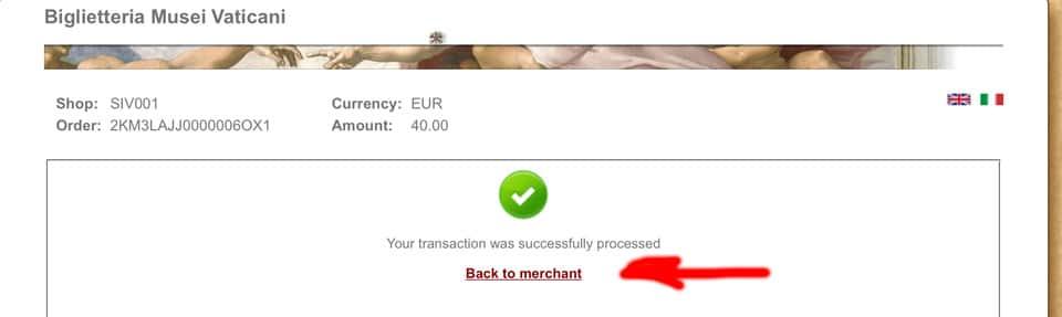bilety-v-Muzei-vatikana-online-16