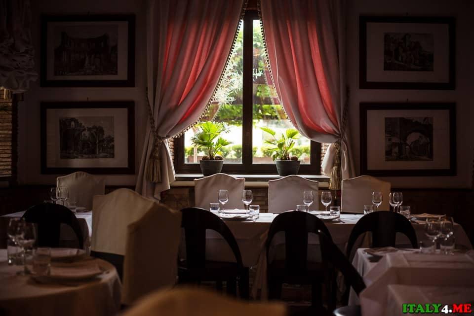 Tivoli_restoran_Sibilla_otzyv_04