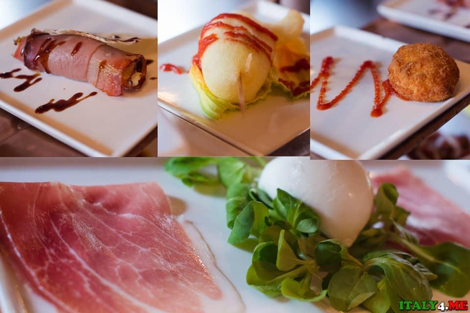 Tivoli_restoran_Sibilla_otzyv_07