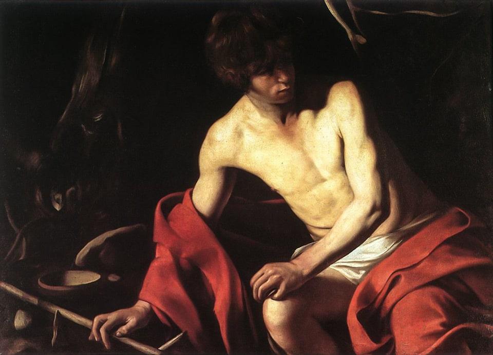 Caravaggio_ioann-krestitel-v-palazzo-korsini