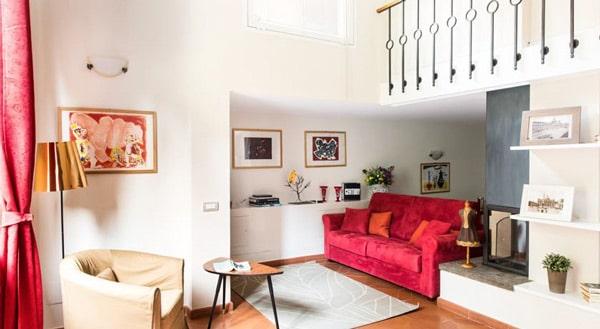 Casa-Enriqueta