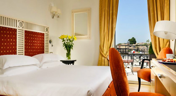 Grand-Hotel-Palatino