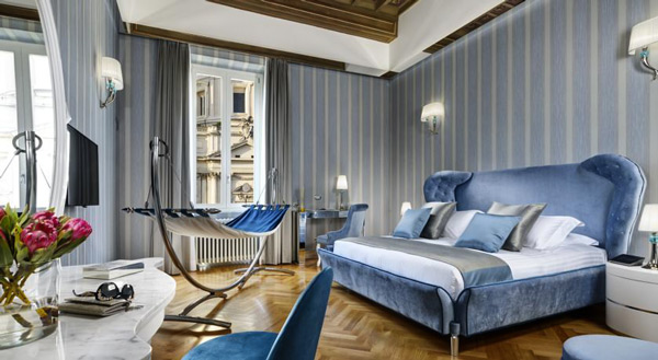 Lifestyle-Suites-Rome