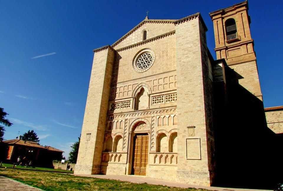 Chiesa-di-San-Francesco-al-Prato