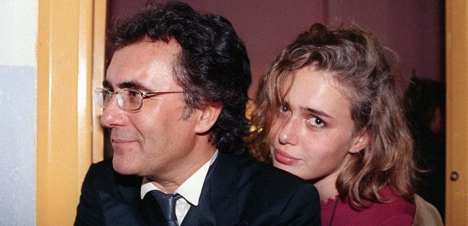 Аль Бано и Ромина Пауэр семейное горе