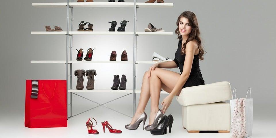 Псевдоитальянские обувные лейблы
