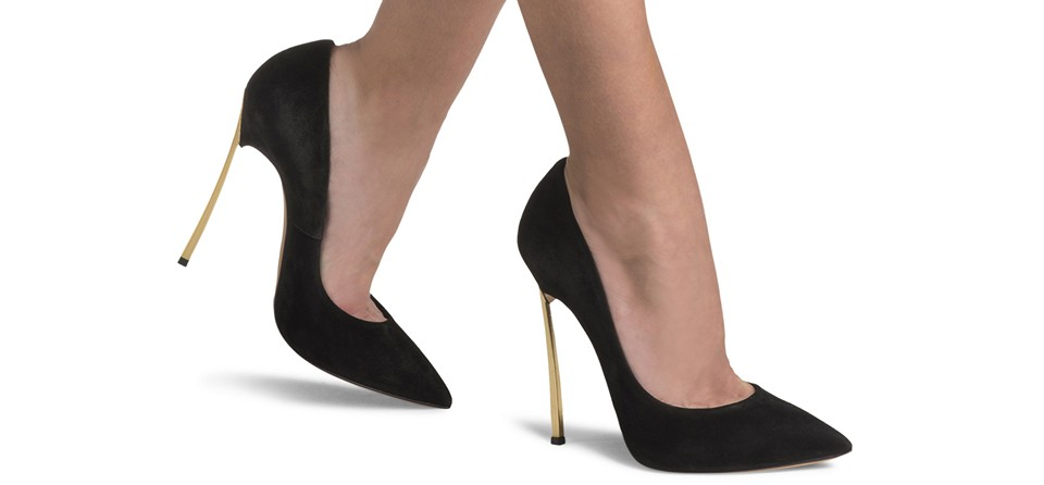 casadei туфли