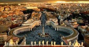 История Италии