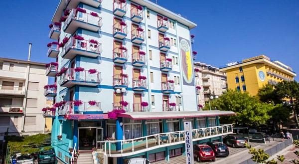 302_hotel-gardenia