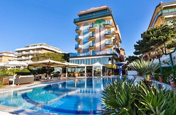 401_park-hotel-brasilia