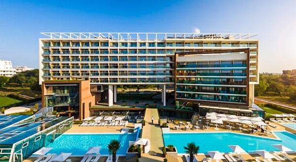 501_almar-jesolo-resort-spa