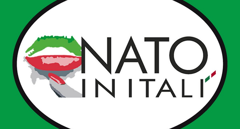 Италия НАТО