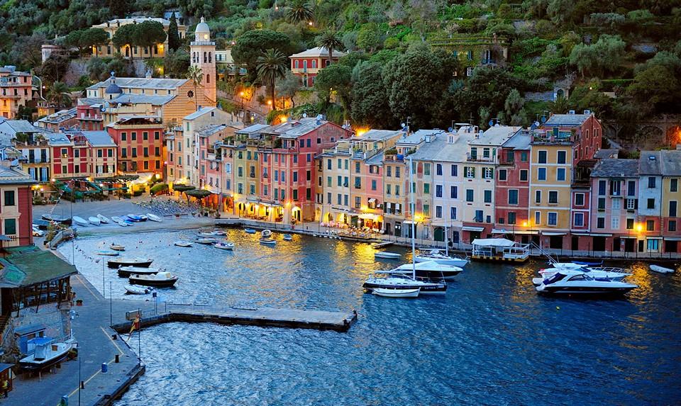 Картинки по запросу Портофино италия