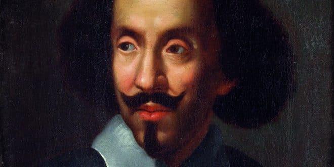 Франческо Борромини