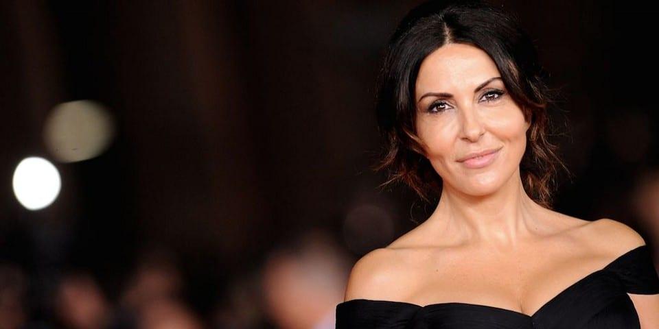 Итальянские актрисы снимавшиеся в порно фильмах