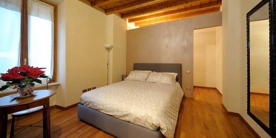 Апартаменты Antico Palazzo Signorile