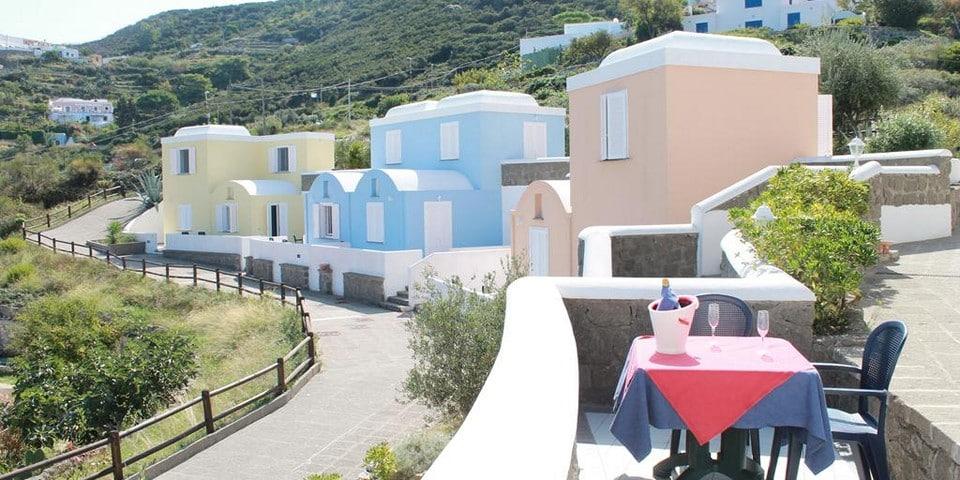 Villaggio Dei Pescatori