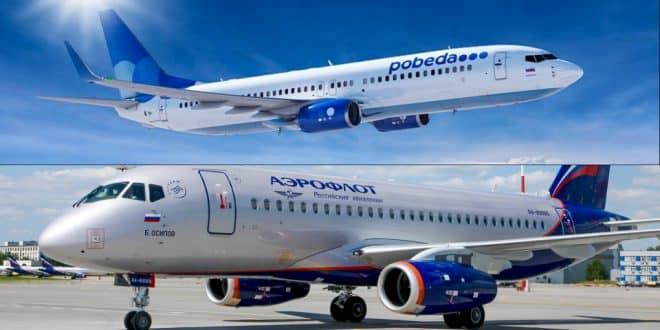 Где дешево купить авиабилеты на прямой рейс в Милан из Москвы