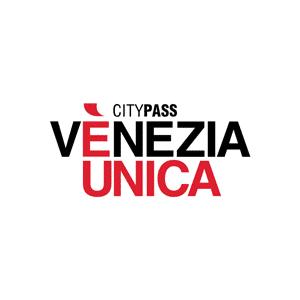 Экономьте в Венеции с картой Citypass