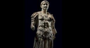 Император Траян