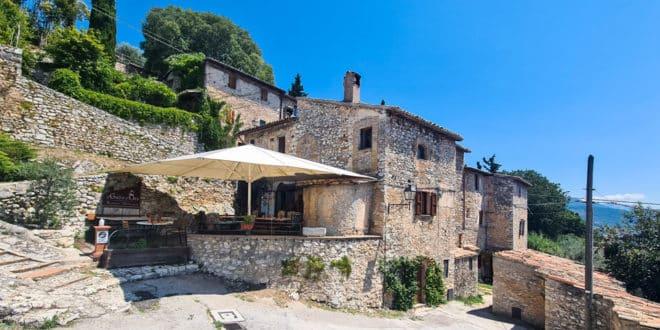 Il-Gallo-D'Oro-Ristoro-Medievale