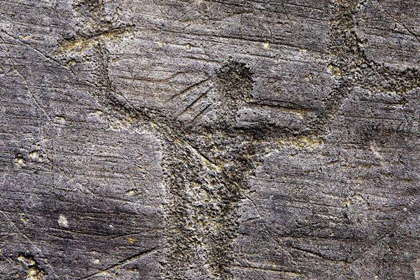 камуны (camuni) древние племена Валь-Камоники